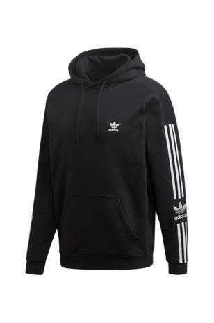 "adidas Originals"" ""Huppari Lock Up Hoody"
