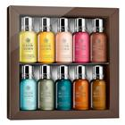Molton Brown Discovering Bathing Collection