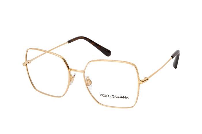 Dolce&Gabbana DG 1323 02, Silmälasit