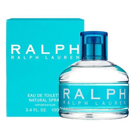 Ralph Lauren Ralph EDT naiselle 50 ml