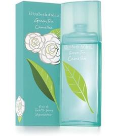 Elizabeth Arden Green Tea Camellia EDT naiselle 30 ml