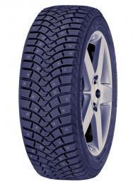 Michelin 195/55R16 91 T X-Ice North XIN2