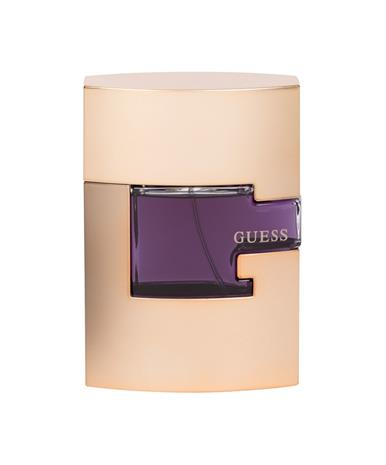 GUESS Man Gold EDT miehelle 75 ml