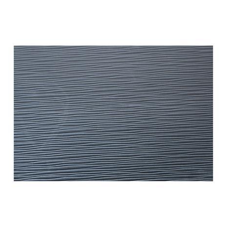 Pöytälevy TOPALIT 110x70cm, väri: tumma meriheinä