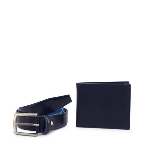 Made in Italia lahjapakkaus miehille, sininen 110