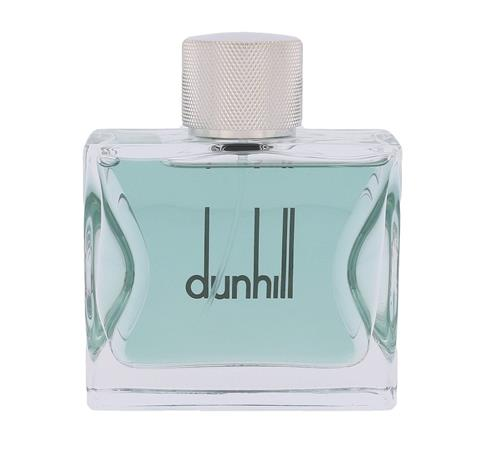 Dunhill London EDT miehelle 100 ml