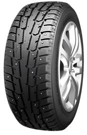 175/65R14 82H FROST WH02 RoadX STUD