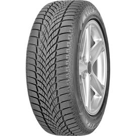 GOODYEAR Ultra Grip Ice2 215/55 16 97T