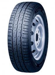 Michelin 215/60R17C 104 H Agilis X-Ice North