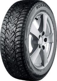 Bridgestone 205/50R17 93 T NOR1