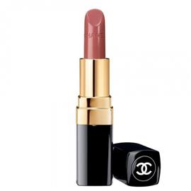 Chanel Rouge Coco huulipuna naiselle 3,5 g, 434 Mademoiselle