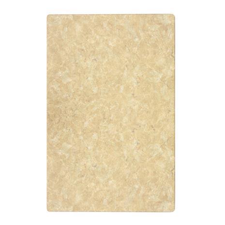 Pöytälevy TOPALIT 110x70cm, väri: beige