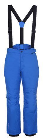 Icepeak Travis miesten lasketteluhousut, sininen 52