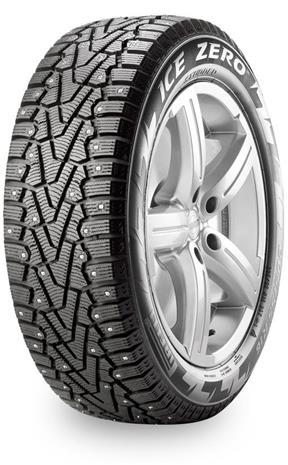 245/45R18 100H XL Ice Zero Pirelli