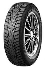 Nexen 235/45R17 97 T WG WSpike 2 WH 62