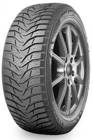 Marshal 295/40R21 111 T WS31