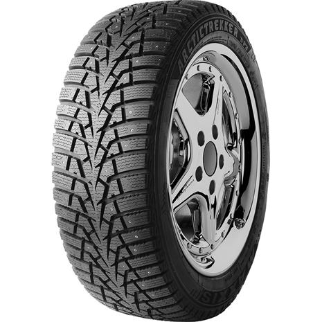 MAXXIS NP3 195/55 16 87T