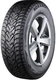 225/40R18 NOR1 92T BRIDGESTONE