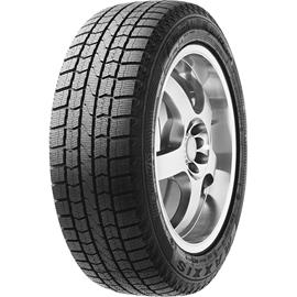 MAXXIS SP3 185/65 15 88T