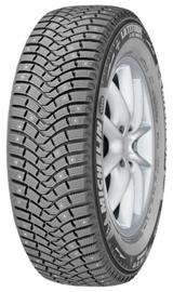 275/45R21 LATITUDE X-ICE NORTH LXIN2+ 110T XL MICHELIN