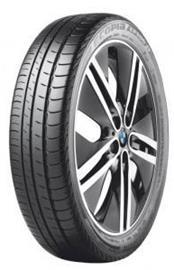 Bridgestone 155/70R19 84 Q EP500