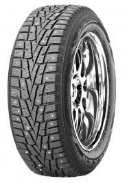 Roadstone 235/75R15 110/107 Q Winspike LT