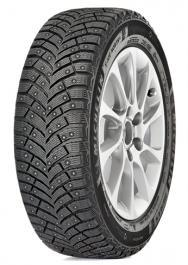Michelin 245/45R17 99 T X-Ice North 4