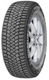 Michelin 245/45R20 99 T LATITUDE X-ICE NORTH LXIN2+