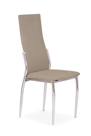 Tuoli K3, cappuccino