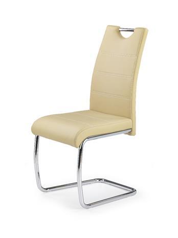 Tuoli K211, beige