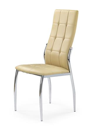 Tuoli K209, beige