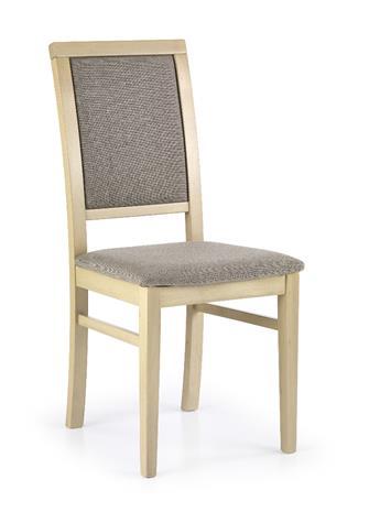 Tuoli Sylwek1, sonoma tammi/Inari 23