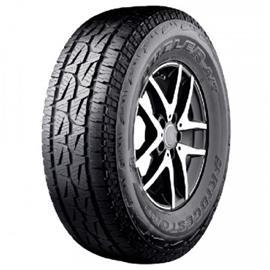 Bridgestone 255/65R17 110 T AT001