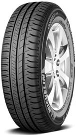 195/65R16 ENERGY SAVER+ 92H MICHELIN