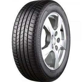 Bridgestone 255/55R18 109 V T005