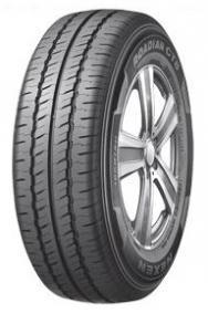 Nexen 205/65R15C 102/100 S Roadian CT8