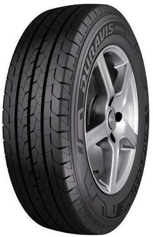 205/75R16C R660 110R Bridgestone