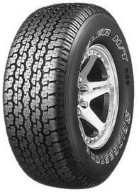 Bridgestone 245/70R16 111 S D689