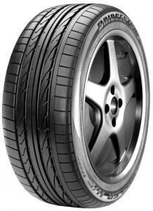 Bridgestone 235/65R18 106 W D-SPORT