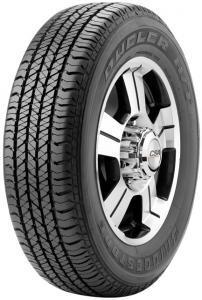 Bridgestone 265/60R18 110 H D684II
