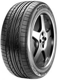 Bridgestone 265/50R19 110 Y D-SPORT