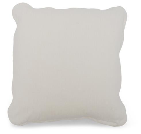 Sohvatyyny, 50 x 50 cm, beige