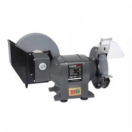Powerplus POWE80085 250W, penkkihiomakone märkä/kuiva