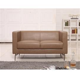 2:n istuttava sohva Antibes, beige