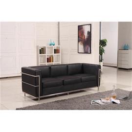 3:n istuttava sohva Laurent