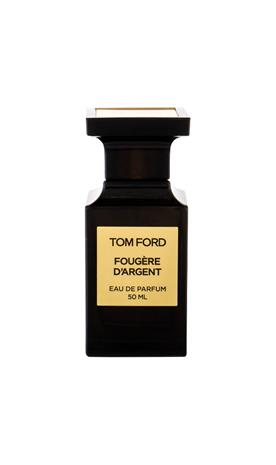 TOM FORD Fougere D´Argent EDP unisex 50 ml