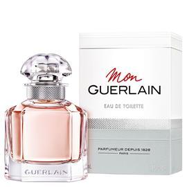 Guerlain Mon Guerlain - EdT 50 ml