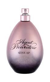 Agent Provocateur Miss AP EDP naiselle 100 ml