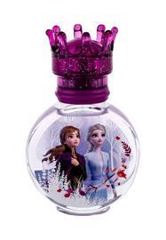 Disney Frozen II EDT lapsille 30 ml