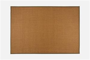VM Carpet Sisal, matto 200 cm